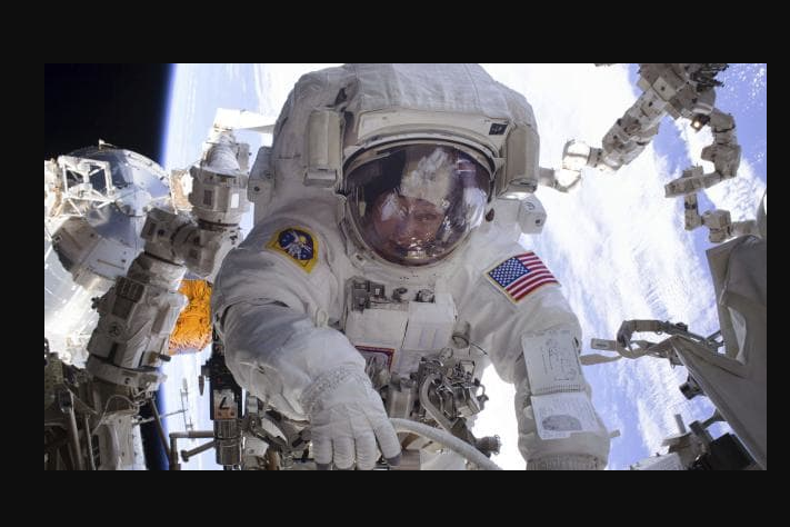NASA Discovers New Threat to Astronauts in Space: Herpes