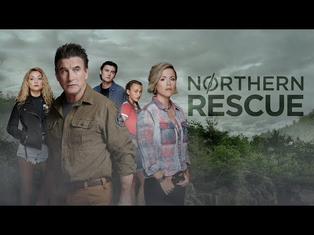 Northern Rescue Season 2- Will The Series Get Renewed