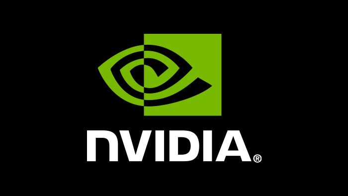 Nvidia GTC 2019 Conference Date and Venue