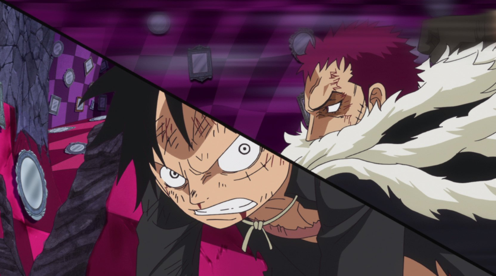 One Piece 935- Plot, Spoilers, Release Date and All You Need To Know