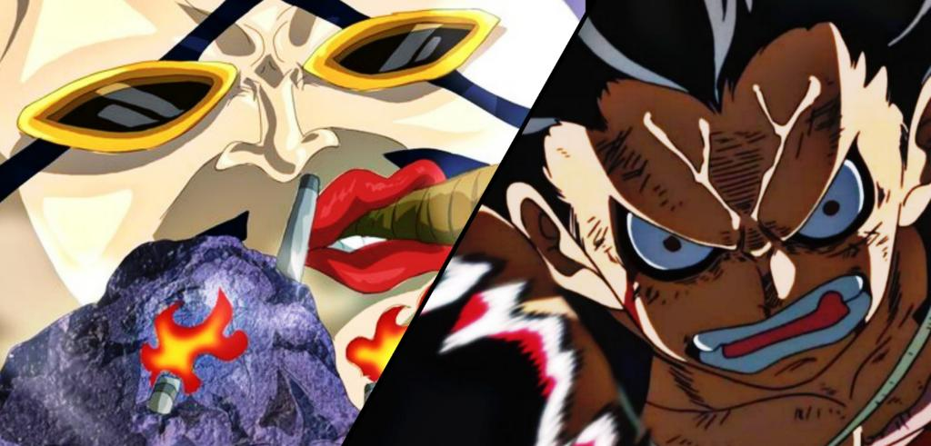 One Piece 935- Predictions, Spoilers And Raw Scans Release Date