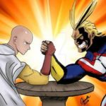 One Punch Man Season 2- Fans Worried Ahead Of The Series' Future
