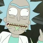 Rick and Morty Season 4 Release Delay