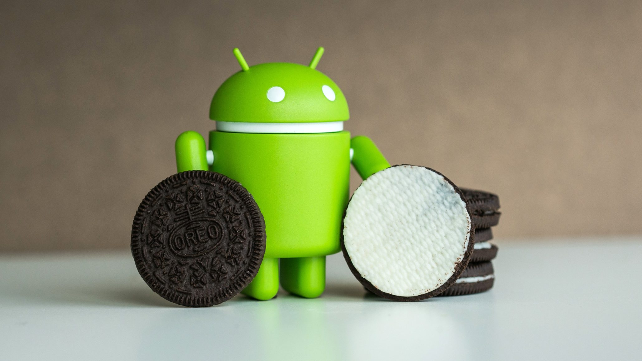 Samsung Android 8.1 Oreo Update Android Pie Update