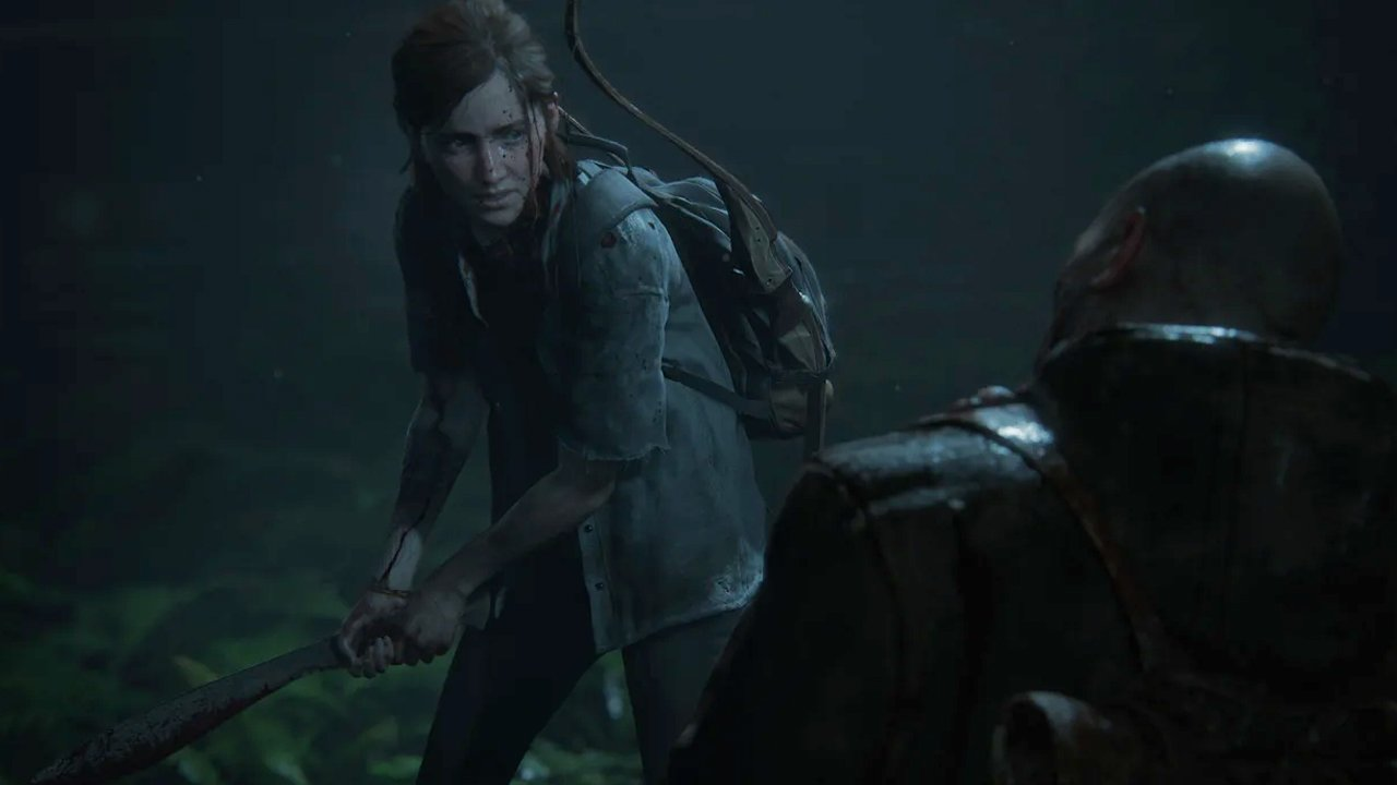 The Last of Us Part 2 release date and the tiny leaks so far