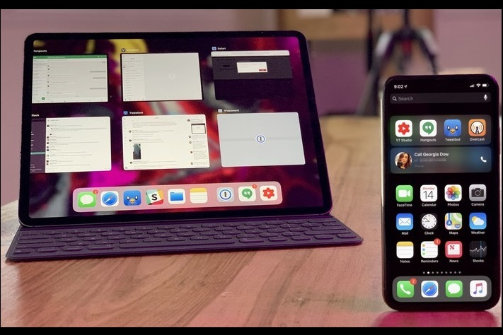 iOS 13 update all that you need to know