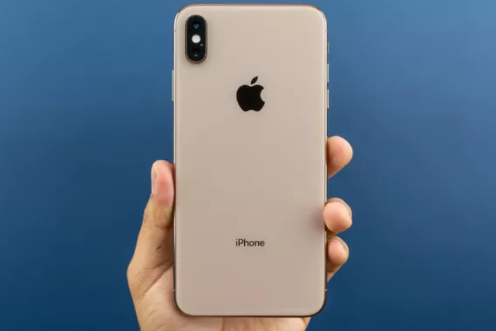 iphone xs vs iphone 11 comparison