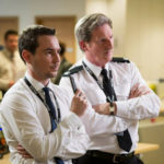 Line Of Duty Season 5 Possible Release Date, Cast, Plot Unveiled