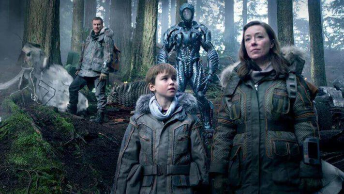 Lost in Space Season 2 Release Date on Netflix, Cast, Trailers, Plot and Everything We Know So Far