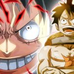 One Piece 937 Chapter spoilers and release date – What happens to Luffy and Zoro?