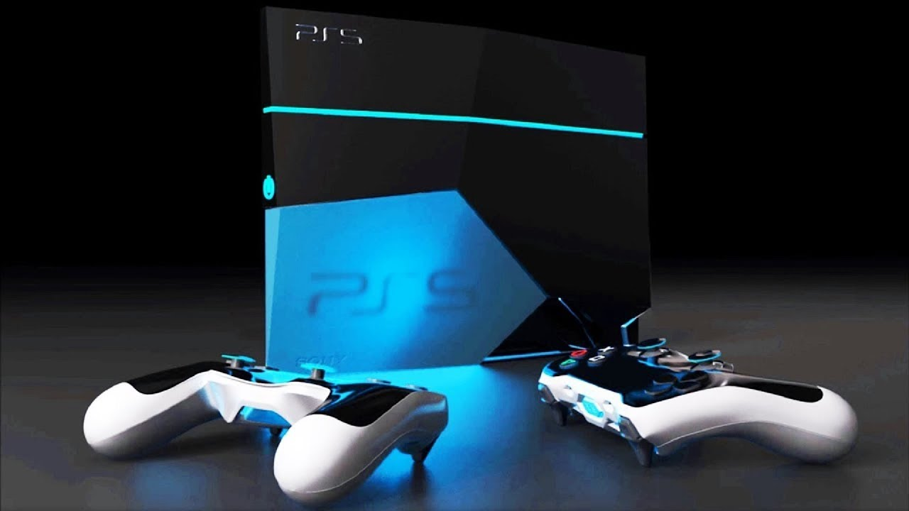 PlayStation 5 Release Date Fixed For 2020, Lower Price Than PS4?