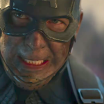 Avengers Endgame: Will Captain America and Iron Man Die? Marvel hints