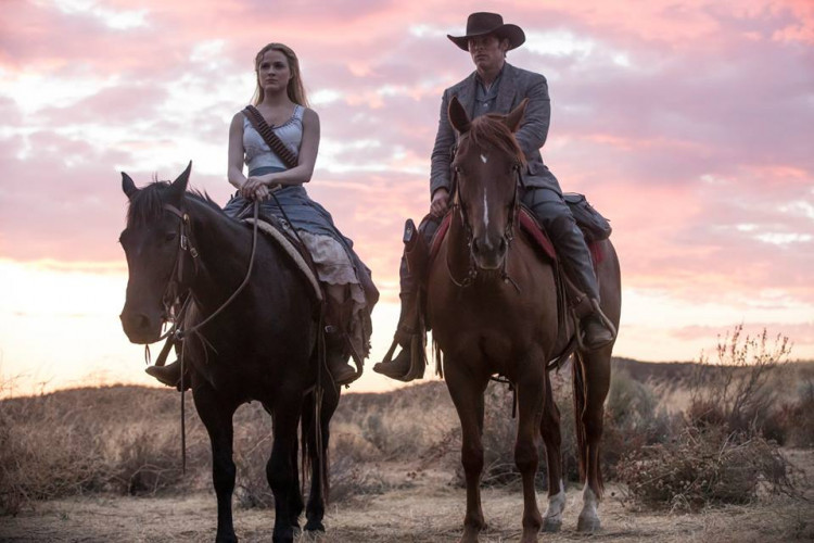 Westworld Season 3 Release Date, Spoilers: Series Co-Creator, Jonathan Nolan, Claims Bigger Cast And Scope In 2020