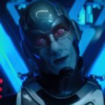 Star Trek Discovery S2 E9: What is Project Daedalus About?