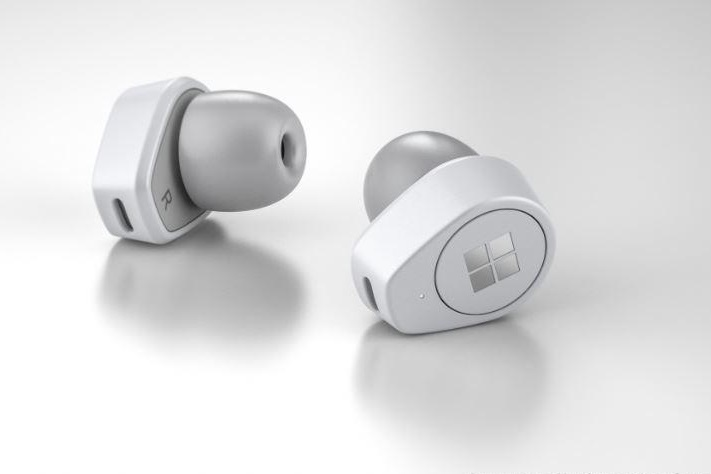 AirPods 2 Alternative Microsoft Surface Earbuds release date