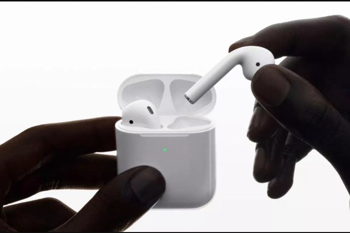 Airpods 2 Alternatives OnePlus Wireless Bullets Comiong Soon