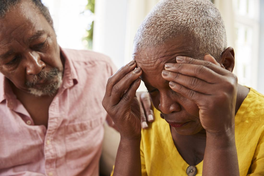 Alzheimer's Disease: Can it now be detected early?