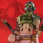 Apex Legends Update to Introduce 8 New Legends