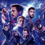Avengers: Endgame - Review, cast, runtime, synopsis