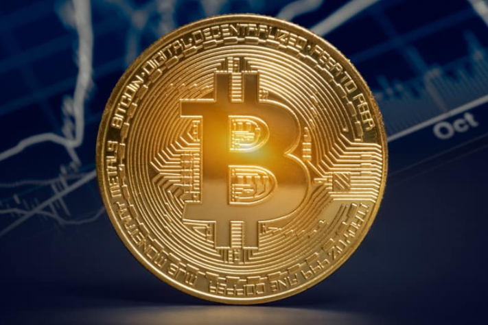 Bitcoin Price Predicition April 2019 Bull Run