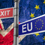 Brexit happening or not?