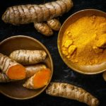 Cancer Cure: Turmeric can be the cure
