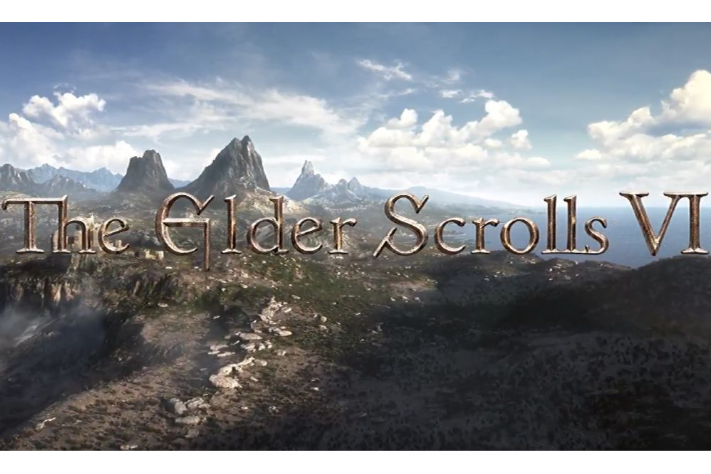 Elder Scrolls 6 Location and Release Date