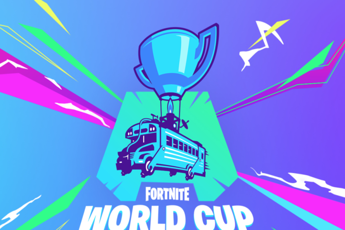 Fortnite World Cup hacks and cheats