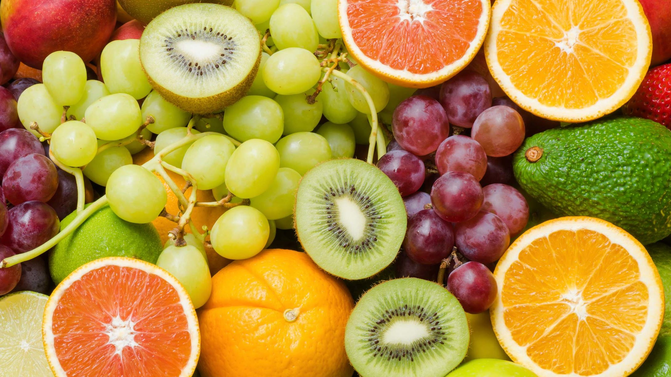 Weight Loss: Four fruits that can help reduce weight naturally
