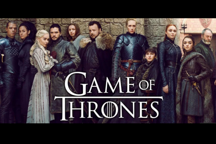 Game of Thrones Season 8 Episode 1 How to Watch Online