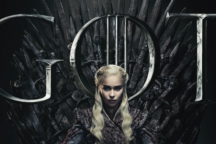 Game of Thrones Season 8 Episode 2 release date time watch online
