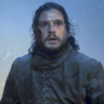 Game of Thrones Season 8 Episode 4 watch online, time