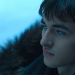 Game of Thrones season 8 episode 3 recap: Bran Stark