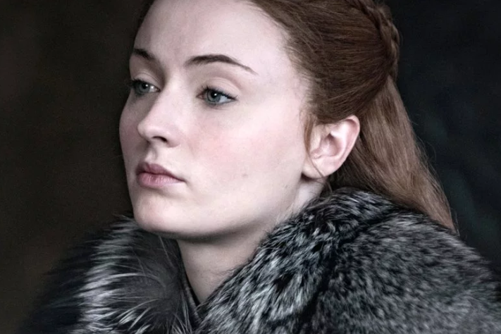 Game of Thrones season 8 sansa spoiler