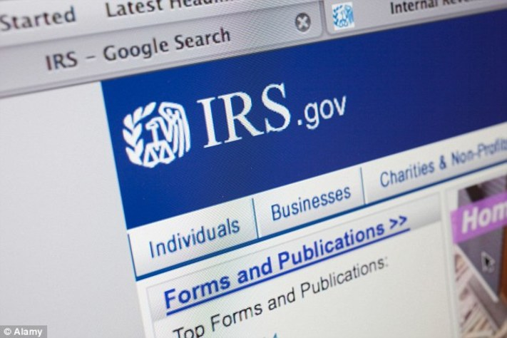 online free filing tax day 2019