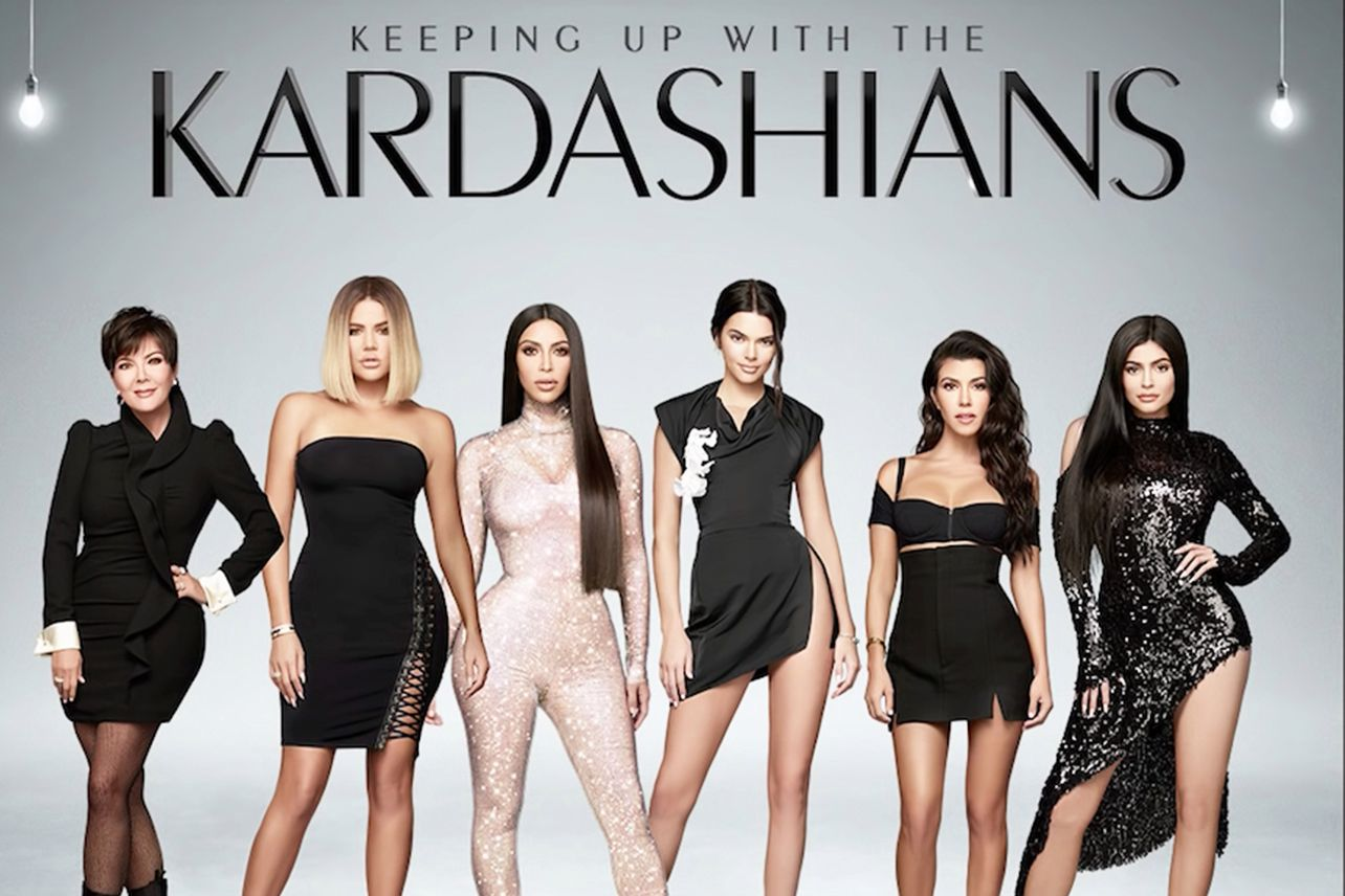 Keeping up with the Kardashians season 16 episode 5
