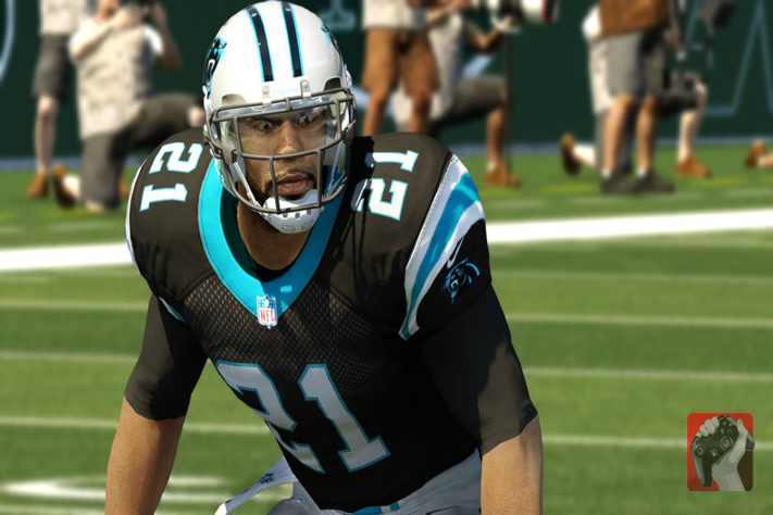 Madden 20 release date price features