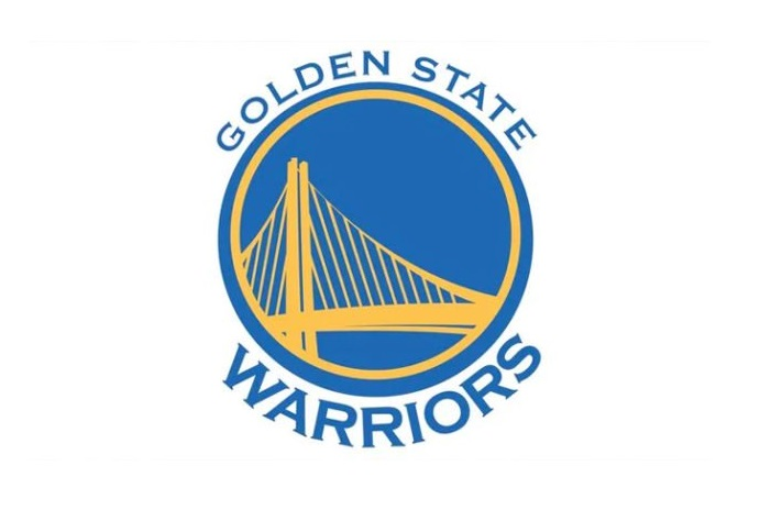 NBA Finals Predictions Golden State Warriors