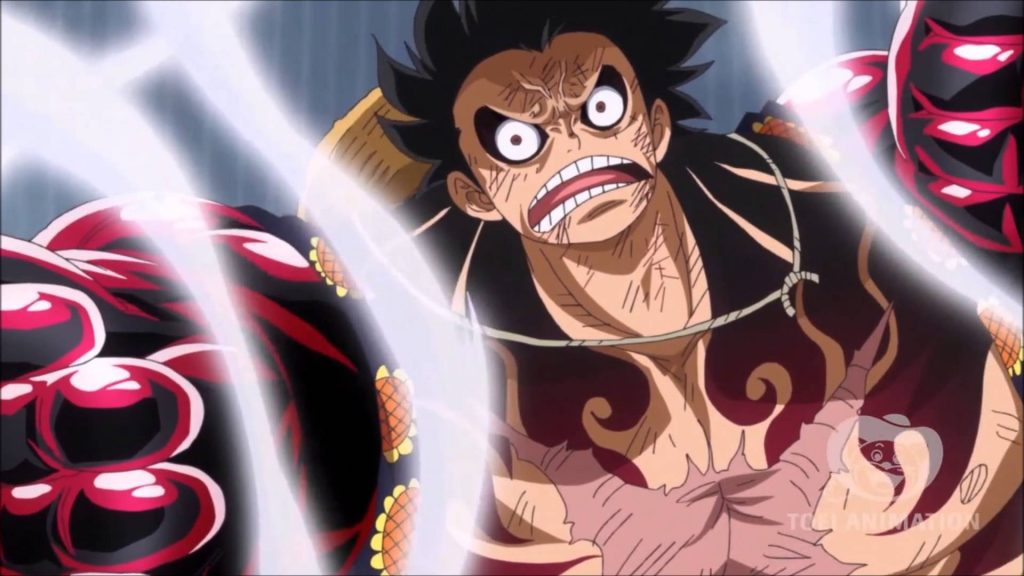 One Piece Chapter 939 spoilers and release date