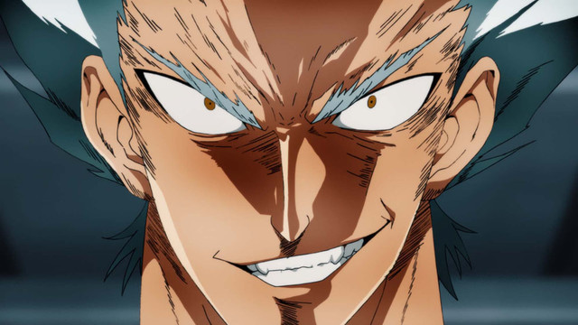 One Punch Man Season 2 Episode 1 synopsis, spoilers and stream