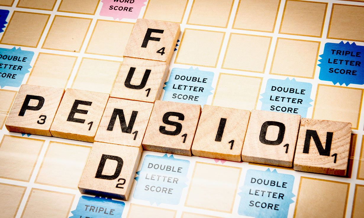 State Pension Changes Coming into Effect Tomorrow-Here is Your Guide to the Details and Plans