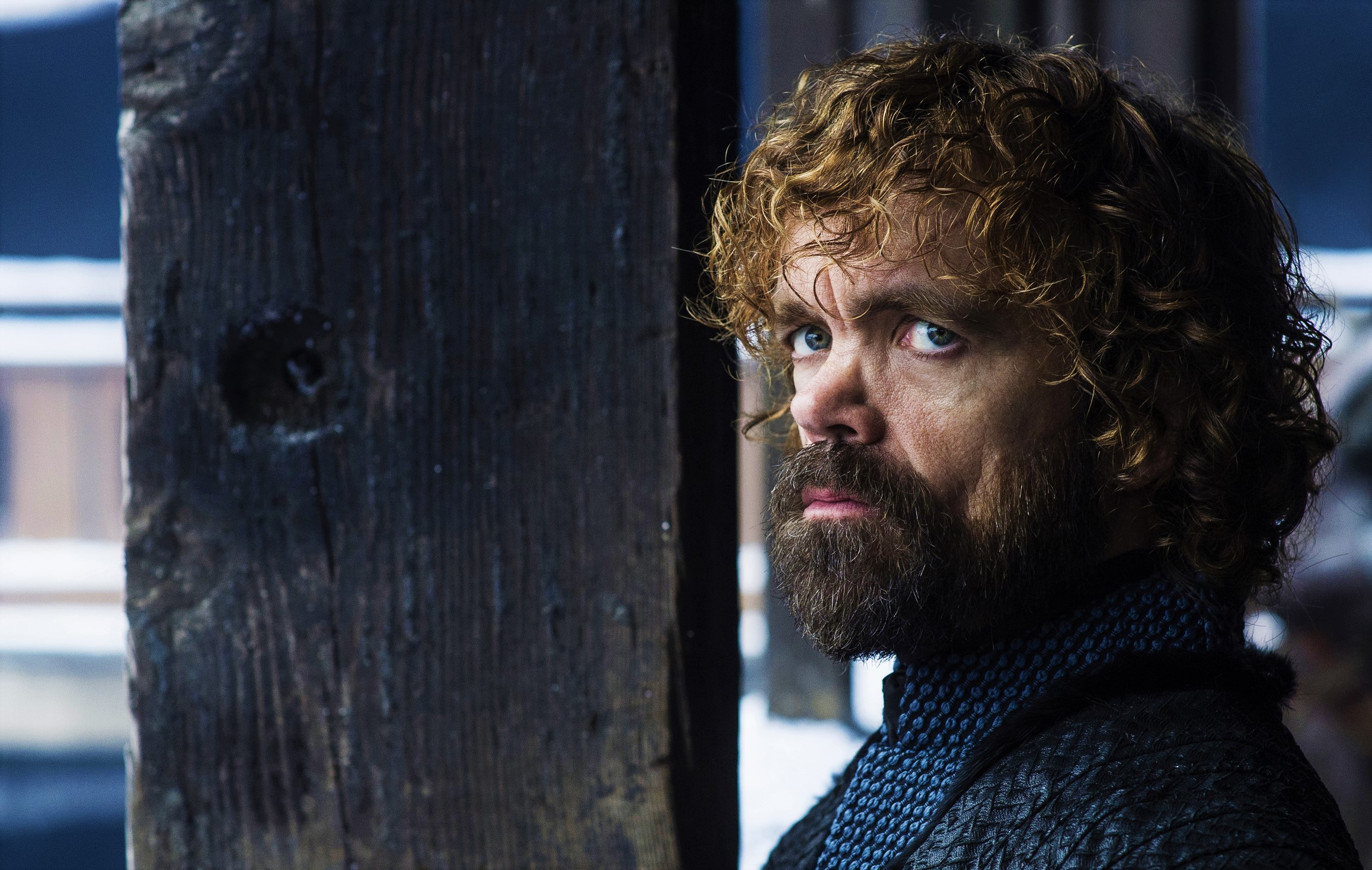 Game of Thrones season 8: Tyrion will meet an unlikely friend from Season 2