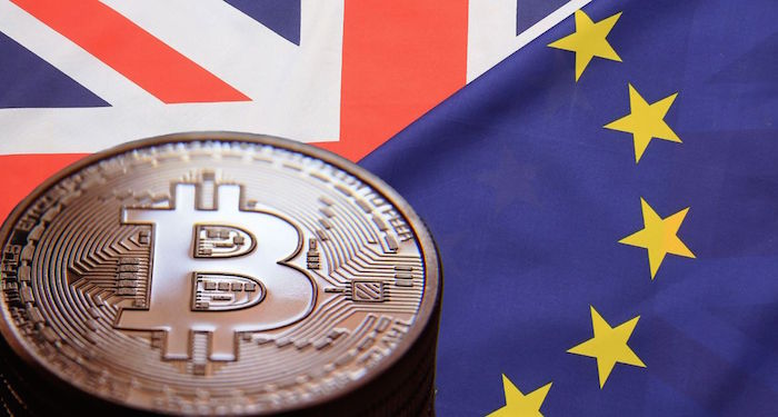 UK-Bitcoin-News-Today-British-MP-McGovern-on-cryptocurrency-regulations-and-Bitcoin-We-have-all-been-too-slow-but-the-opportunity-is-not-lost-