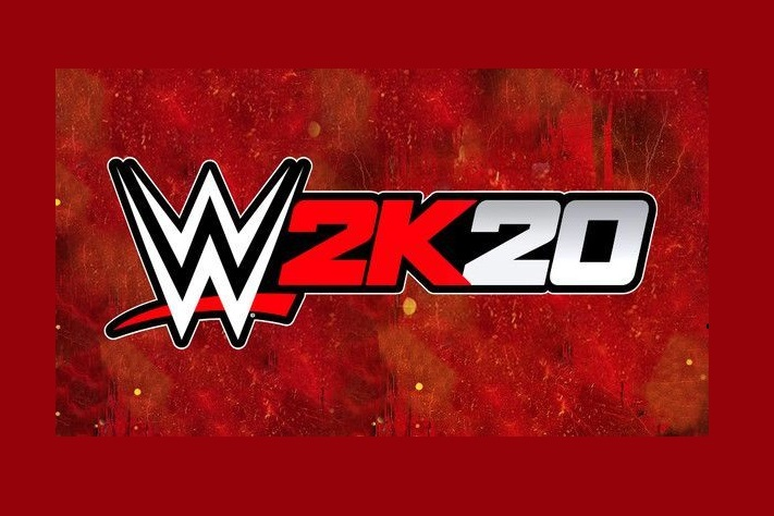 WWE 2K20 showcase mode superstars