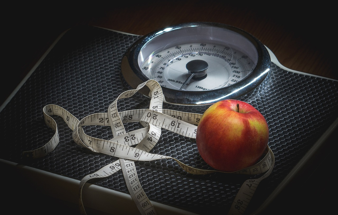 Weight Loss Drugs approved by FDA