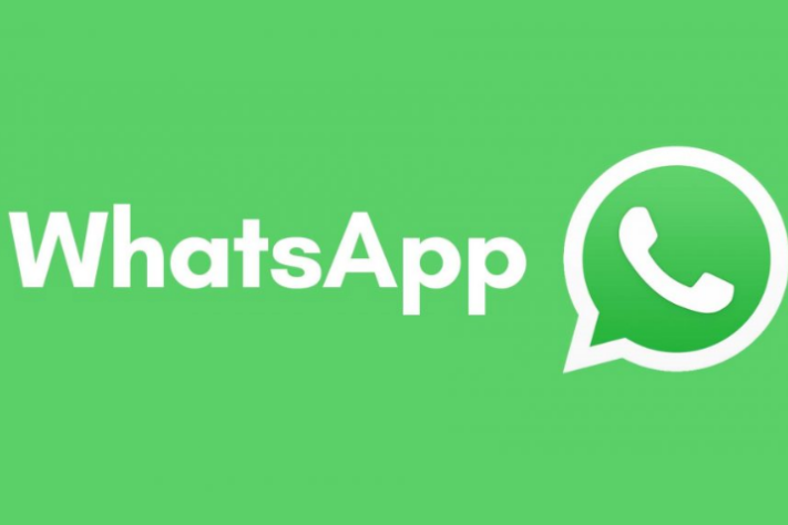 WhatsApp Screenshots Blocked for Android Users
