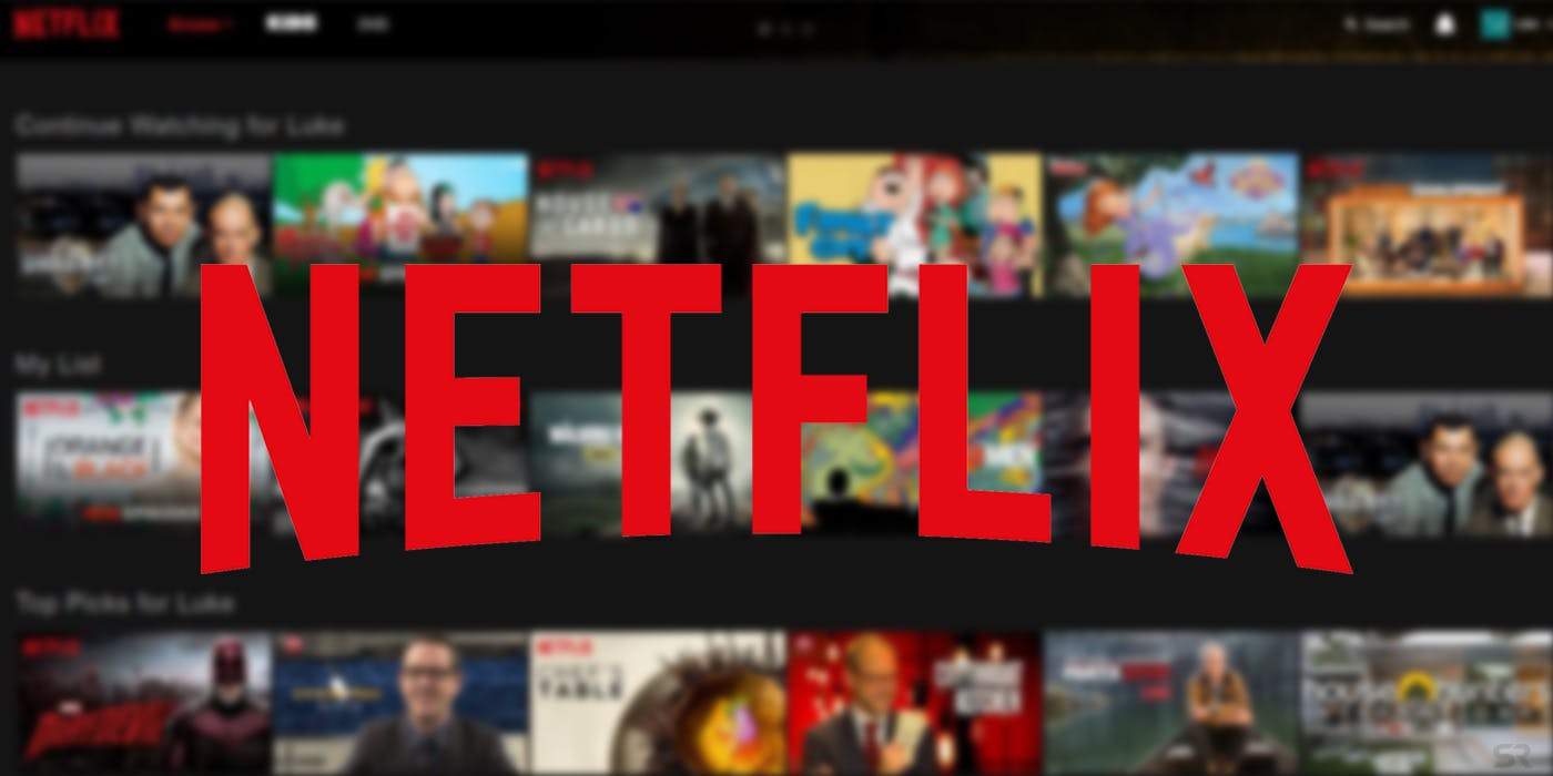 Will Netflix not hike its prices because of competition