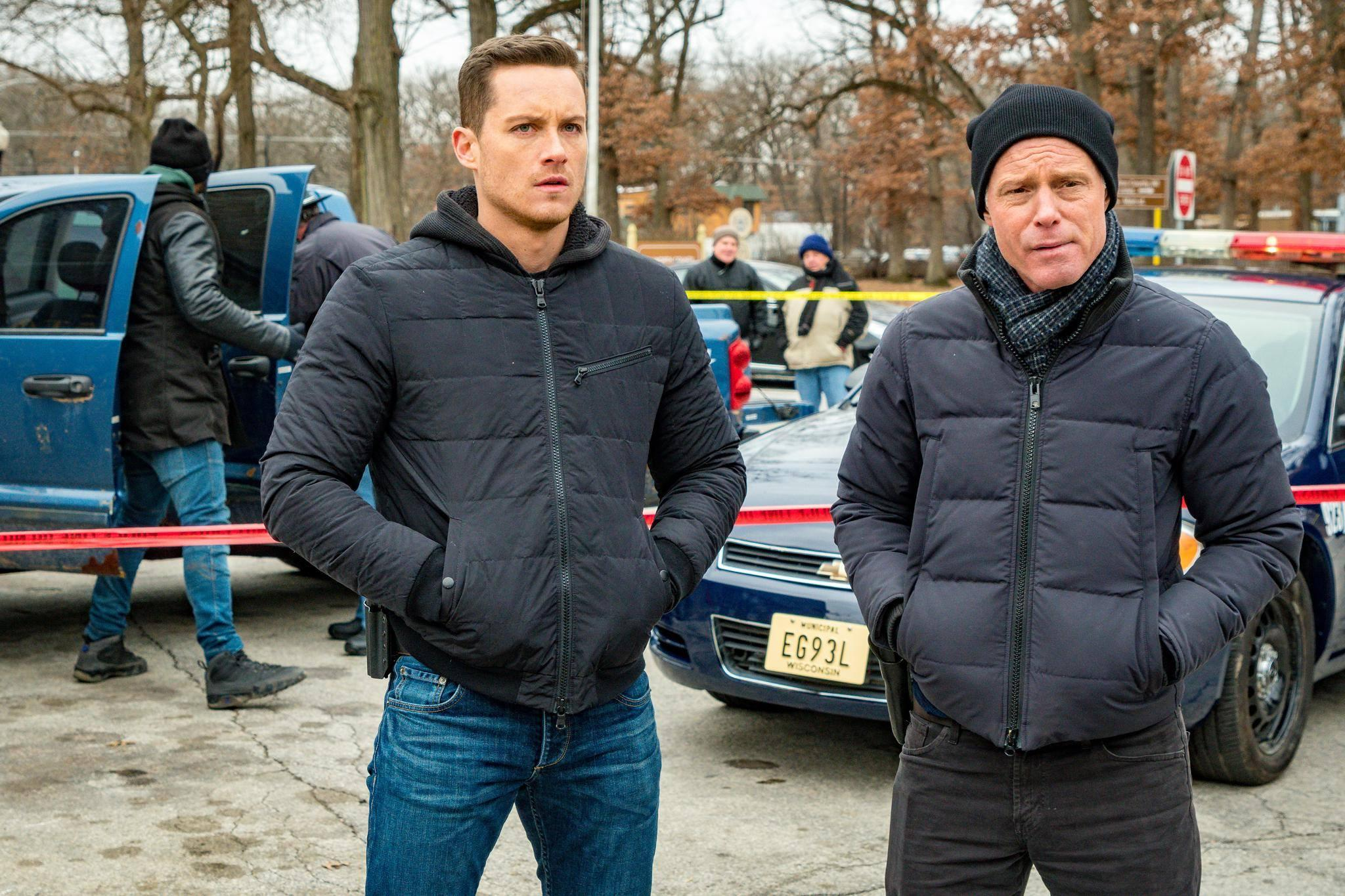 Chicago PD Season 6 Episode 19 might kill off a major character