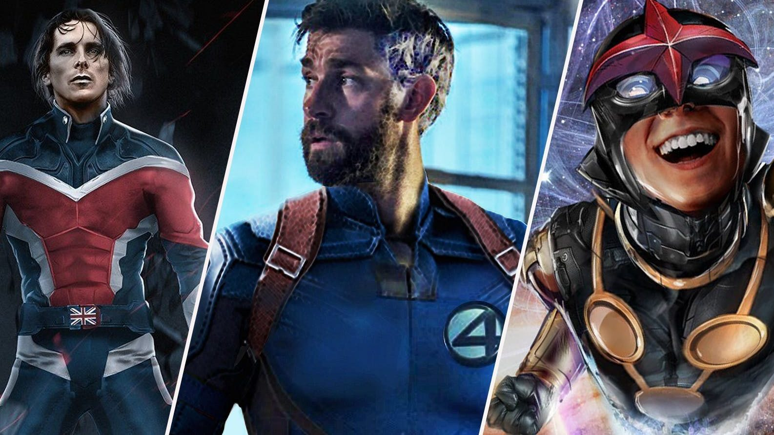 Avengers update: Will there be another MCU movie after Endgame?