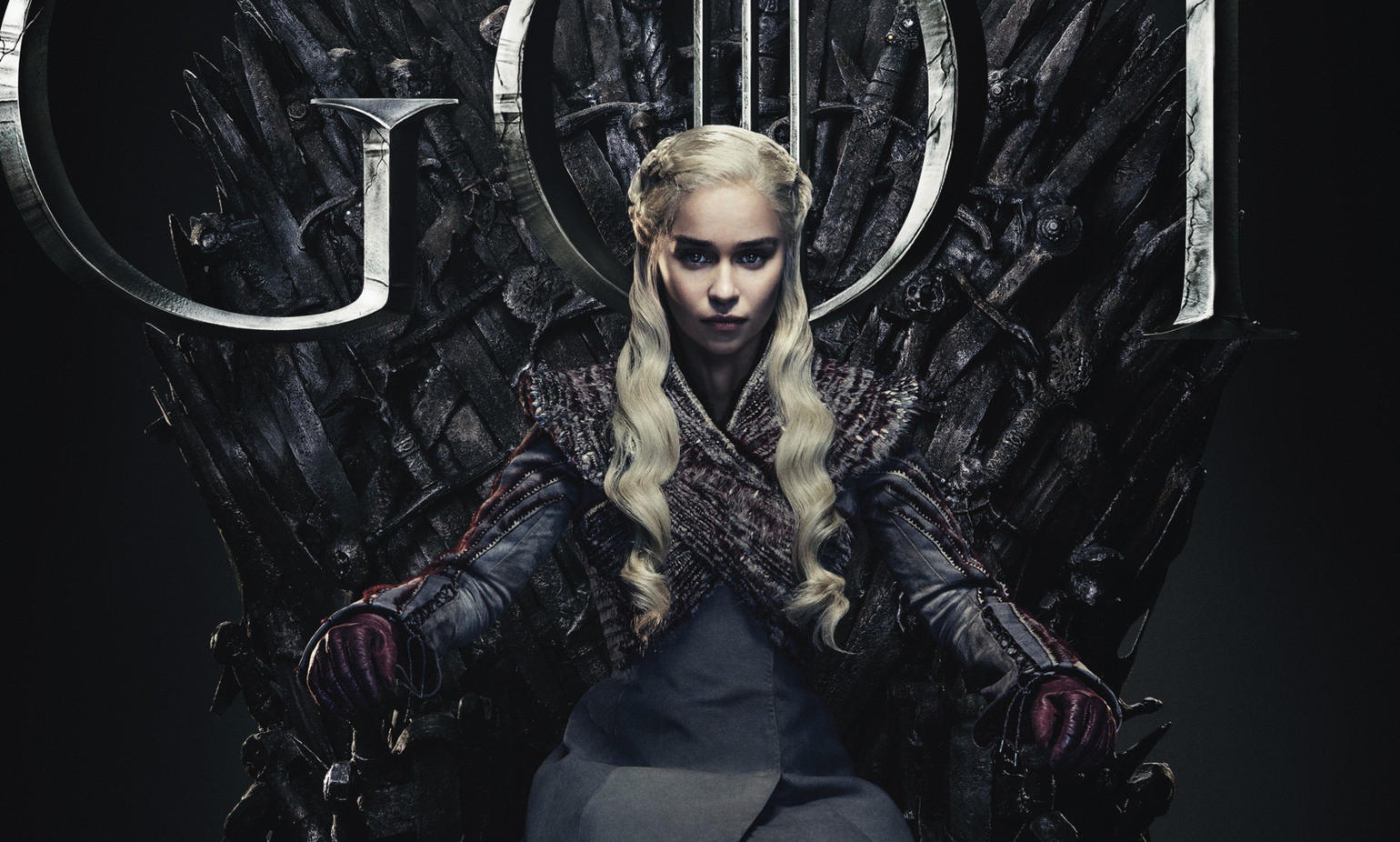 When does Game of Thrones season 8 start? When will the first episode air on TV?